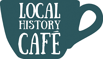 Local History Cafe